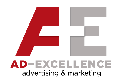AdExcellence Advertising and Marketing