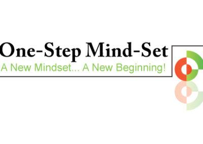 OneStepMindSet-Logo